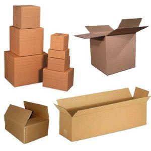 Packaging Box Exporter in ahmedabad