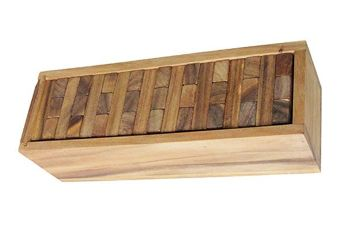 Wooden Jumbo Boxes Supplier in pune