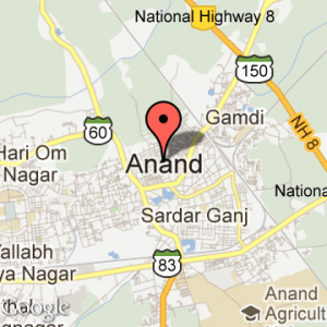 Packaging Box In Anand