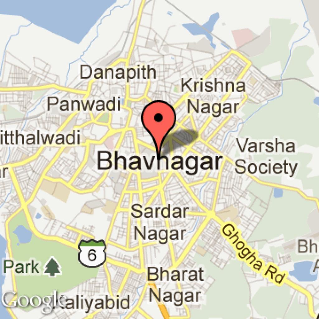 Packaging Box In Bhavnagar