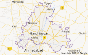 Packaging Box In Gandhinagar - ISPM Pallet Manufacturer In Gujarat, India
