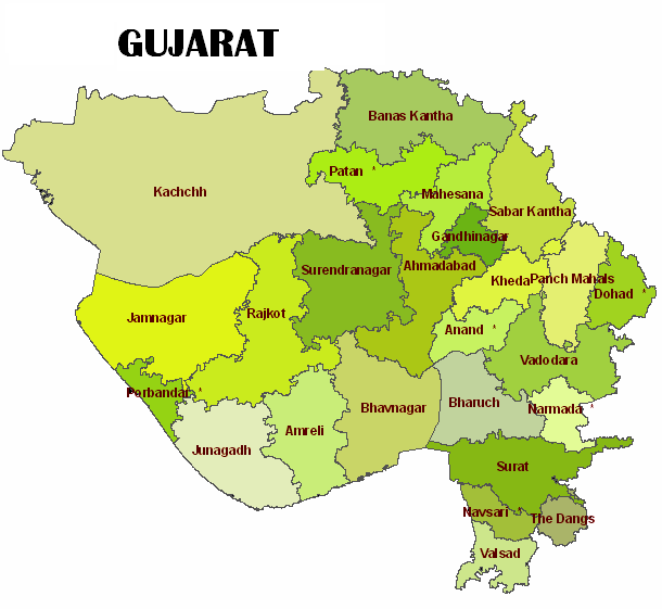 Packaging Box In Gujarat