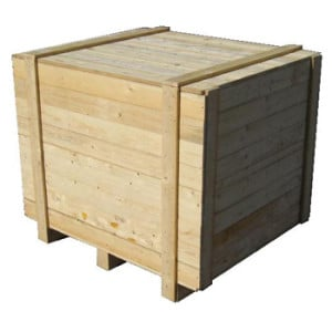 wooden packing cases supplier in nashik