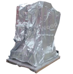 Vacuum Packaging Box supplier