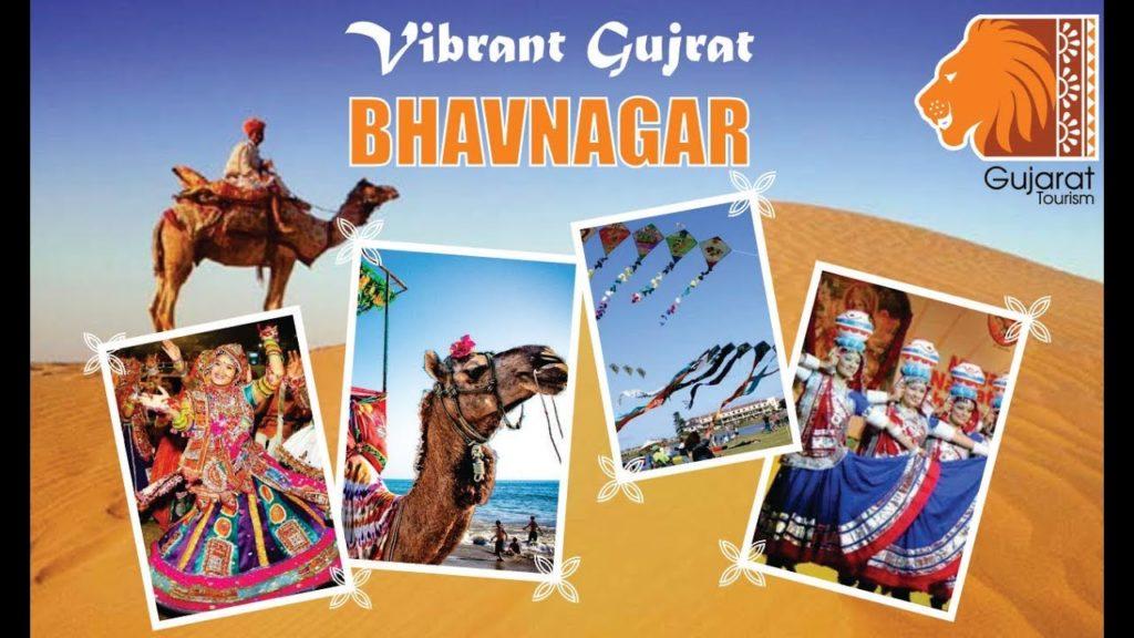 Supplier, exporter Packaging Box in Bhavnagar, Gujarat, India
